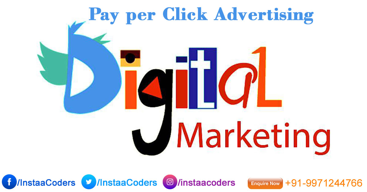 An Insight into Importance of PPC and SMO Services