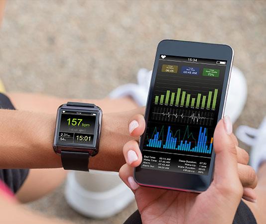 Sports & Fitness 4