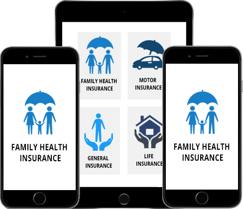 Enterprise Mobility Insurance Sector 1