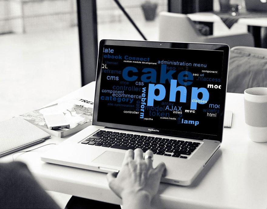 Web Development Services 1