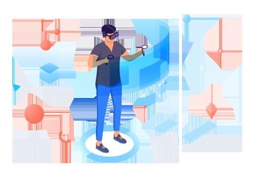 Web Development Services 4