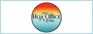 Box Office Hair