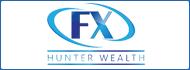FX Hunter Wealth