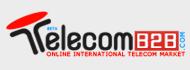 Telecom B2b