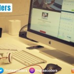 Web Design has Become Minimal – Instaacoders Technologies