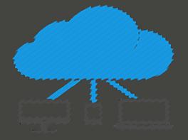 Cloud Computing Development