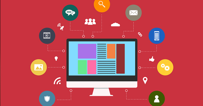 Role of Web Development in Improving Conversions and Sales