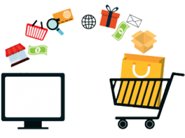 eCommerce Development in New York