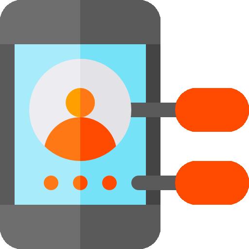 Mobile App Development in Los Angeles