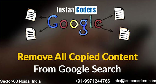 Why Duplicate Content Considered Harmful for SEO? – SEO services in India