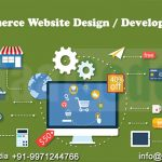 E-Commerce Web Design As A Potential Tool Of Online Marketing