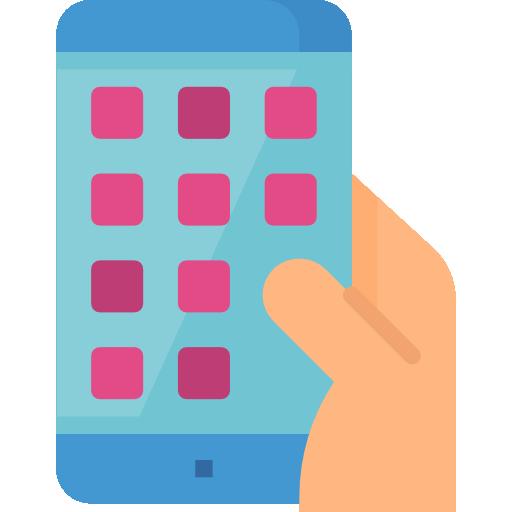 Mobile App Development in New York