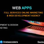 Important Features of Web Designing and Management