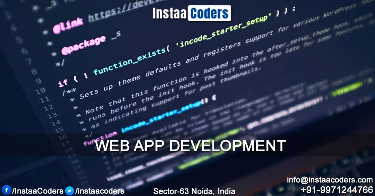 Web Design & Development Establishes Your Risky Business Internationally!