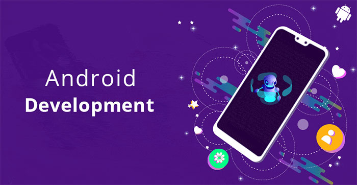 Why Do You Need To Go For Android First Development?