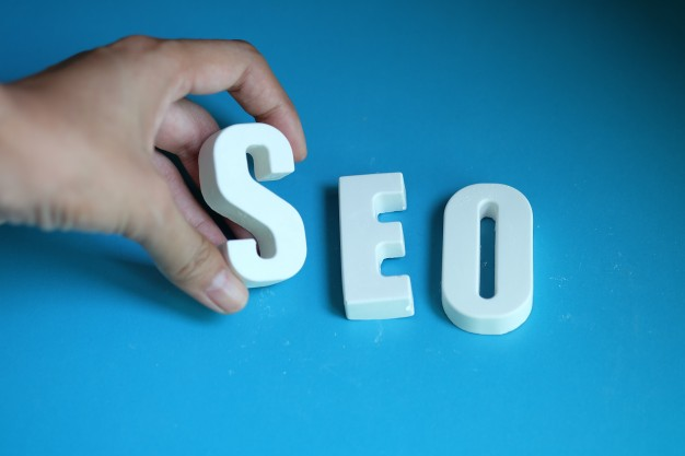 Excellent SEO Services in Delhi expands your business scalability worldwide!!
