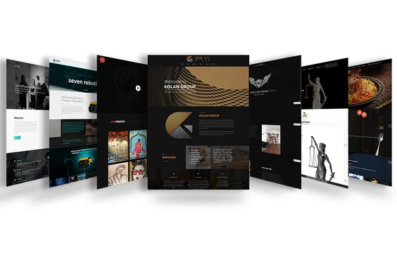 How to choose the best Web Design Services now? 1