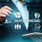 How Resource Outsourcing benefits your business with profitability?