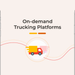 Build an Amazing Uber App for Trucking!!