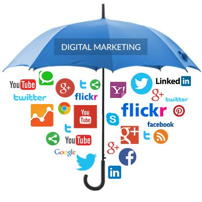How Digital Marketing Services can enhance your business globally?