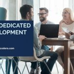 How hiring Offshore Development Team boosts your Business worldwide?