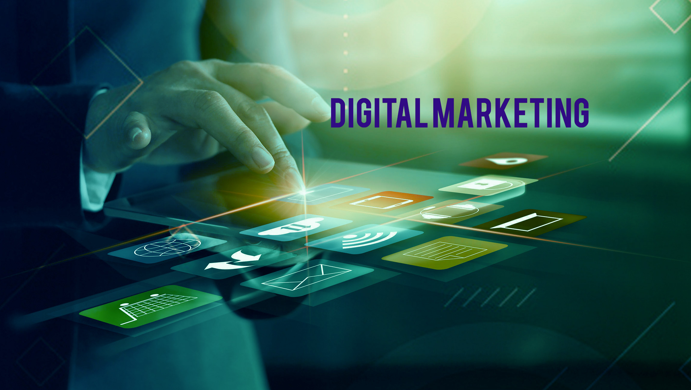 Are you looking for the best Digital Marketing Company in Delhi?
