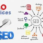 How SEO services can take your business to great heights?