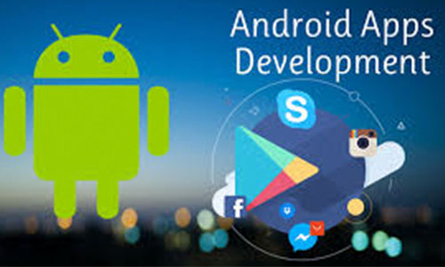 How Android App Development Services can establish your business amazingly well?