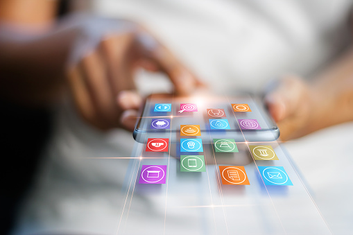 How to select the right App Pricing strategy for your Mobile App Project? 1