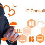 How IT Consulting Services transform your Business Profitability?