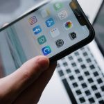 iOS App Development polishes your business techniques amazingly well!